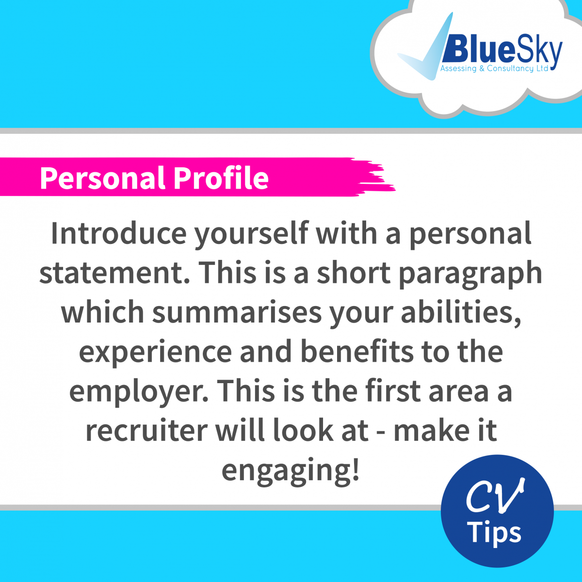 CV-Tips-Personal-Statement