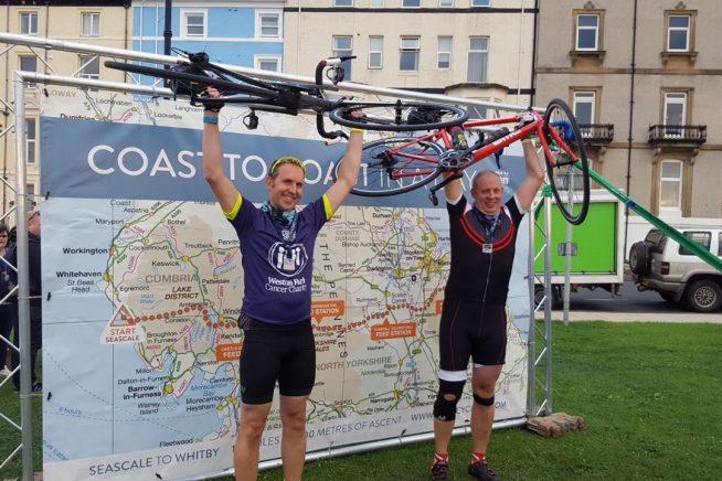 Stuart-Cycling-Finish-Line