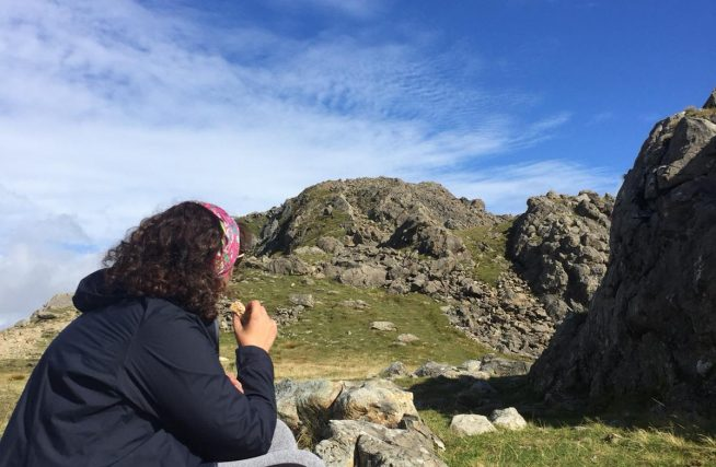 Janes-Mountain-Adventure-Blue- Sky