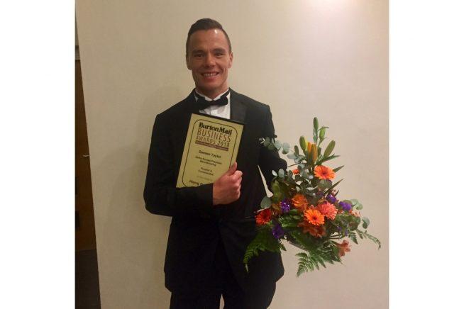Damien-Apprentice-Rising-Star-Award-Shortlist-Top-3