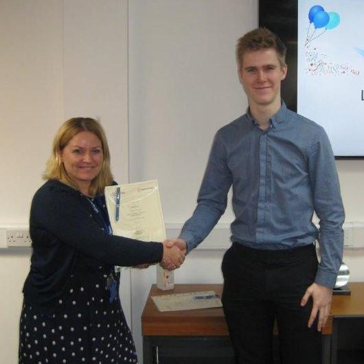 Apprenticeships, Certificate, Digital Marketing