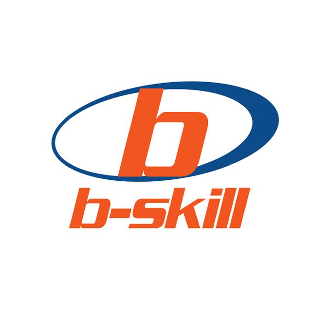 B-Skill