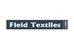 Field-Textiles-Employer-Logo