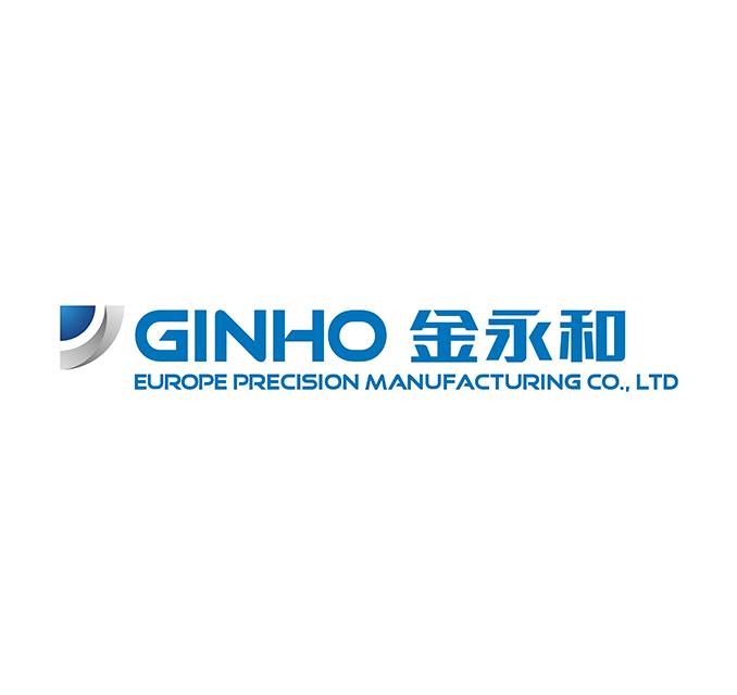 Ginho-Logo
