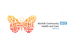 Norfolk-Community-Health-and-Care-NHS-Logo