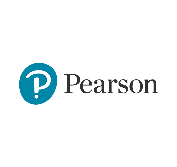 Pearson-Approved-Centre