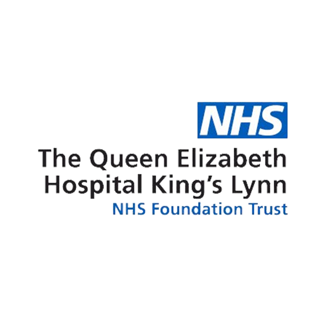 The Queen Elizabeth Hospital, King's Lynn