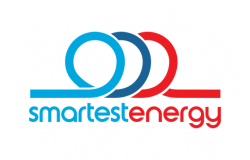 Smartest-Energy-Logo