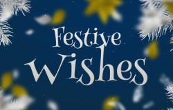 Festive-Wishes