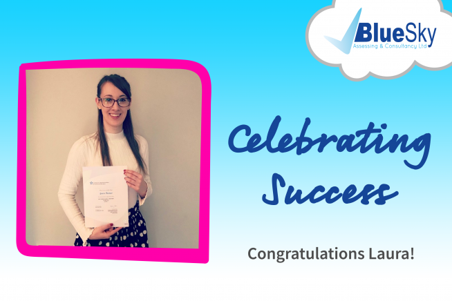 Celebrating-Success-Laura-HR
