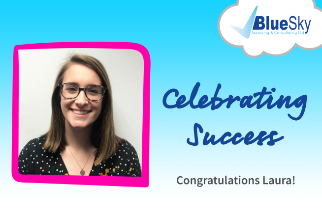 Celebrating-Success-Laura-Digital-Marketing
