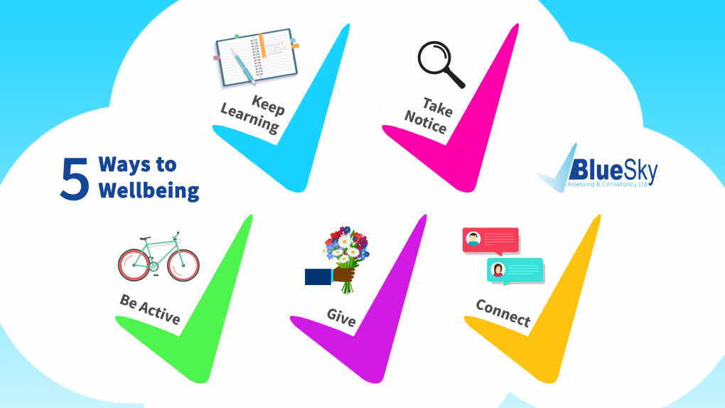 5-Ways-to-Wellbeing