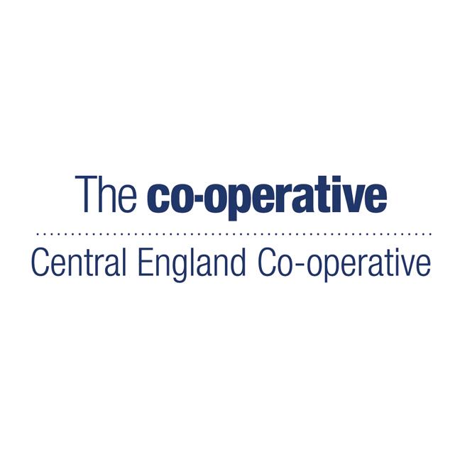 Central-England-Coop-Logo