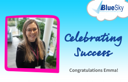 Emma-HR-Apprenticeship-Celebrating-Success