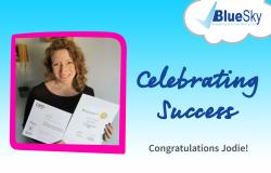 Celebrating-Success-Jodie-HR